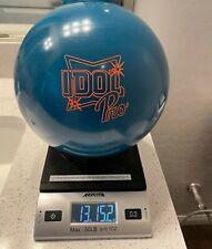 New listing Roto Grip Idol Pro Bowling Ball 14lb