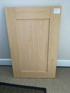 MAGNET SHAKER STYLE KITCHEN DOOR