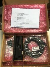 Loewe Digital Audio Link (DAL) Converter mit ,6m Netzwerkkabel, unbenutzt in OVP