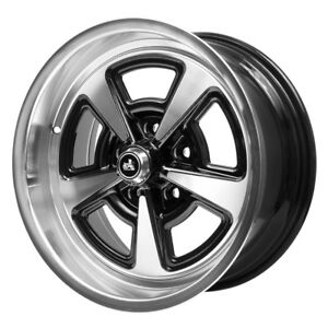 "17"" GTS sprint wheels Staggered Fitment suit Holden HQ HX HZ WB GTS PCD:5/120.65"