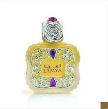 LAMYA BY NABEEL PERFUME HOUSE IDEAL GIFT 🎁 20ML UNISEX OIL