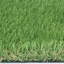 Multi Purpose Artificial Grass Synthetic Turf 2 x 4 Indoor/Outdoor Doormat