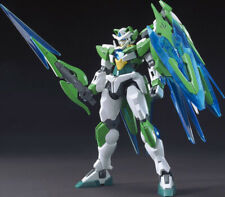 Gundam Build Fighters HG High Grade 1/144 049 OO Shia Qan[T]