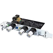 RME WCMHDSP9632 Wordclock Module for HDSP & HDSPe 9632, WCM HDSP 9632