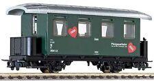 Liliput HO Gauge Model Railway Coach