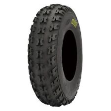"ITP Tires HOLESHOT HD Front Tire 22"" 22 x 7 - 10 22-7-10 6 Ply ATV MX Offroad"