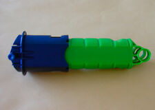 Neuf Peg Perego John Deere Gator / Buck Hydraulique Cylindre Pièce #ASGI0136VBN