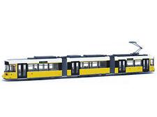 Faller 974253-TRAM-Système de Berlin Tramway type 1000-PISTE N-Neuf