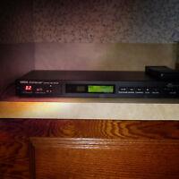 Nalbantov USB Floppy Disk Drive Emulator for Yamaha Disklavier DKC5R (MX80/MX85)