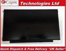"Genuine 13.3"" LP133WH2-SPB3 FHD 1920x1080 Laptop Screen For HP Pavilion13T-S100"