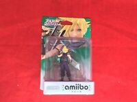 amiibo Cloud (Super Smash Bros. Smash Brothers Series) Nintendo