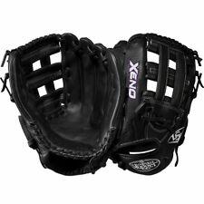 "New Louisville Slugger Xeno 12.5"" Fastpitch Softball Glove RHT WTLXNRF17125"