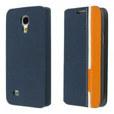 Samsung Galaxy S3 i9300 S3 Neo i9301 Slim Wallet Phone Case Cover + free display