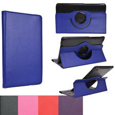 Google Nexus 7 Tablet Fitted Case PU Leather Limited Time Offer