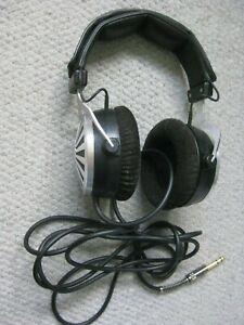 BEYER DYNAMIC DT440 High Fidelity Headphones