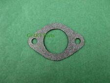 Genuine - Onan Cummins | 146-0533 | RV Generator Carbuetor Gasket Manifold Side