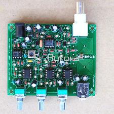 DIY Kits Airband Radio Receiver Aviation Band Receiver High Sensitivity