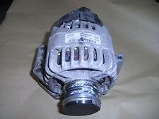 Lancia Fiat Alfa Lichtmaschine 51854910 von Denso