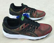 Zapatillas deportivas de hombre ASICS ASICS Tiger