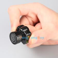 Mini Digital HD Camera Camcorder Video Recorder DVR Spy Hidden Pinhole Web Cam