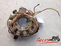 Stator / Alternateur / Générateur HONDA CMT CM T 125