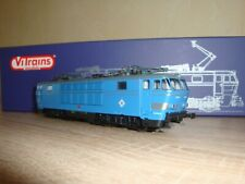 SNCB / NMBS VI.TRAINS 2161 LOCOMOTIVE 1601 FRECCIA DEL SOLE
