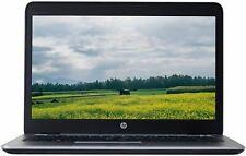 New listing Hp EliteBook 840 G3 14in Laptop, Core i5-6300U 2.4Ghz, 16Gb Ram, 500Gb Ssd, Wind