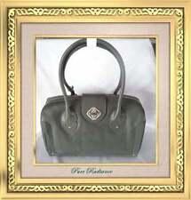 Radley Clasp Leather Shoulder Bags