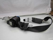 Jeep Cherokee XJ 84-01 facelift OS right front seat belt seatbelt RH .