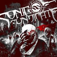 SONIC SYNDICATE – SONIC SYNDICATE LIMITED ED INC BONUS TRACKS (NEW/SEALED) CD