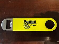Classic Heavy Duty Pacifico Bottle opener 7""
