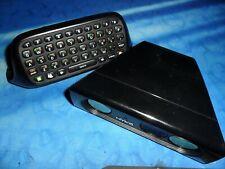 Microsoft Xbox 360 Chatpad & Kinect Nyko Adaptador De Zoom