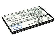 Batterie Li-Ion pour Samsung eb504465vk sgh-t839 sph-m820 so1s416as / 5-b nouveau