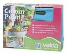 Velda 123547 Colour Pond Mini Ø30cm 5L Aqua