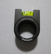 Gehmann 18mm 581 Series Adjustable Foresight Unit Level