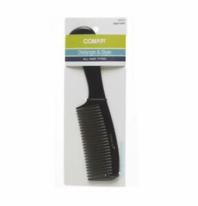 Conair Styling Essentials Comb