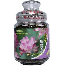oolong tee Ti Kuan Yin Tea 200g lose chinatee 100% oolongtee grün schwarzer tee