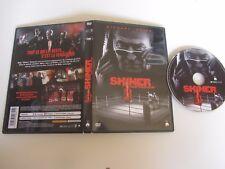 Shiner de John Irvin avec Michael Caine, DVD, Drame
