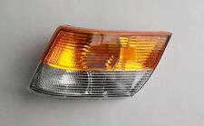 SAAB 900 TURN SIGNAL 1987-93 Driver's Side USA Market Left Side New 4014957