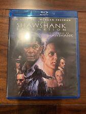 The Shawshank Redemption- Good Condition