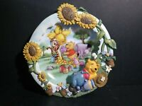 Disney Winnie The Pooh Sweet Dreams Grow with Friends Pooh's Sweet Dreams 560B