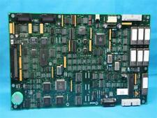 Hp Agilent 04396 66511 0439666511 Board