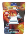 Doctor Who K9 K-9 Air Car Freshener Dashboard Mount Plastic Model Toy Figure