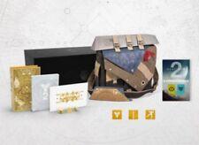 DESTINY 2 PS4 COLLECTORS EDITION PS4 BRAND NEW IN BOX