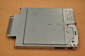 HP C3000/C7000 VC FlexFabric 10Gb/24-Port Module 571956-B21/572213-001 Rev 0E
