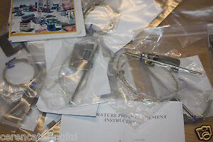 Henny PennyComputron 8000 Gas Pressure Fryer Original Tempreture Probe
