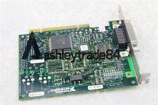 National Instruments NI PCI-GPIB IEEE488.2 Big DAQ Card Tested