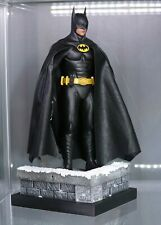 1/6 Scale Custom Rooftop Diorama Base/stand for hot toys, sideshow etc. Figures