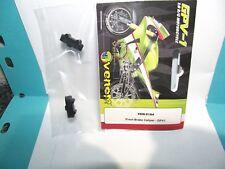 Venom Ven 0184 Front Brake caliper 2pcs gpv1