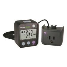 P3 International P4490 Kill A Watt Edge Energy Monitor